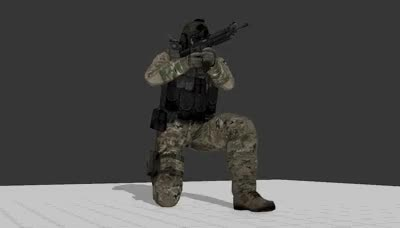 Watch and share Counter Strike GIFs on Gfycat