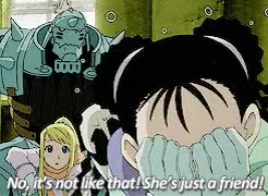 Watch one is all; all is one GIF on Gfycat. Discover more *, *b, *fma, *s, alphonse elric, fma brotherhood, fmaedit, fullmetal alchemist, fullmetal alchemist: brotherhood, i don't like the coloring but w/e, i just wanted to make someting, may chang, never trust 2 timer alphonse elric, t:gif, winry rockbell GIFs on Gfycat