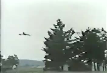 Watch Flugabwehrkanonenpanzer Gepard (reddit) GIF on Gfycat. Discover more MilitaryGfys, militarygfys GIFs on Gfycat