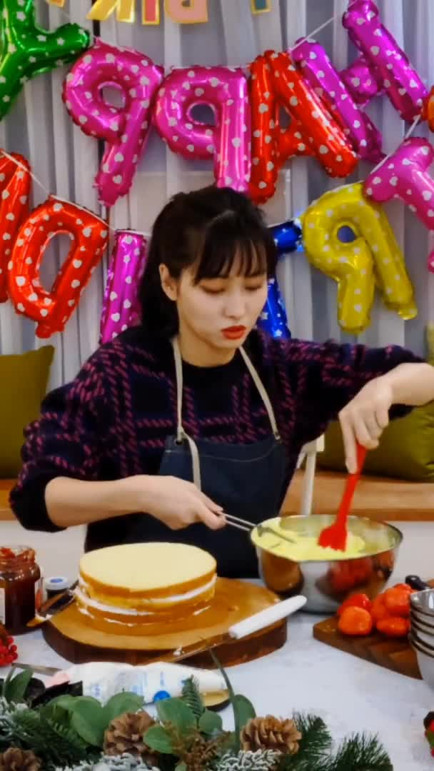 Watch and share 191109 MOMO BDAY COOKING VLIVE 33 GIFs by Breado on Gfycat