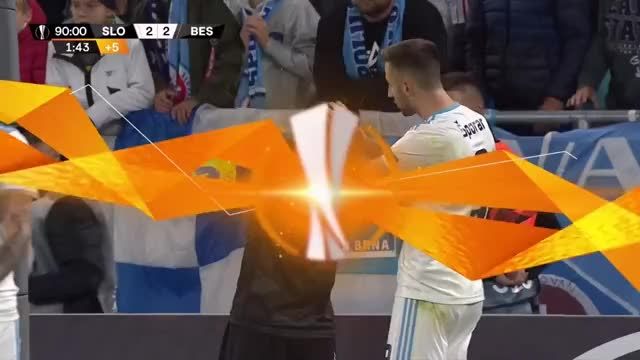 Watch and share Slovenia GIFs and Soccer GIFs by potepiony on Gfycat