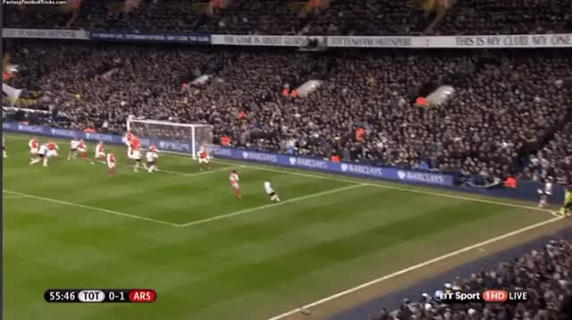 Watch and share Harry Kane GIFs on Gfycat