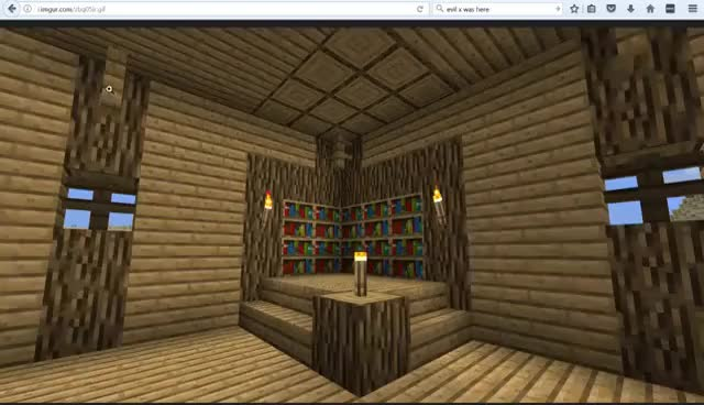 Watch and share Minecraft 1.13 GIFs on Gfycat
