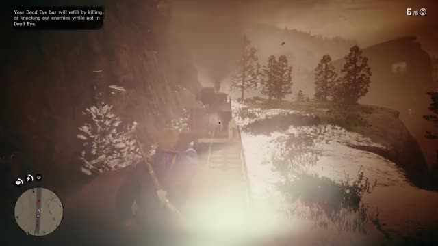 Watch PlowableMilk2 RedDeadRedemption2 20181102 15-32-24 GIF on Gfycat. Discover more related GIFs on Gfycat