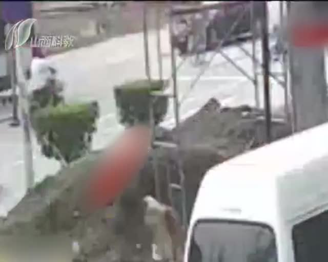 Watch 3 men electrocuted while moving scaffolding GIF on Gfycat. Discover more related GIFs on Gfycat
