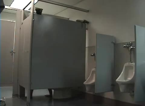 How I Poop In School GIFs
