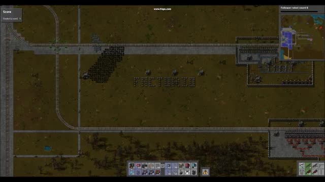 Watch Factorio GIF on Gfycat. Discover more factorio GIFs on Gfycat