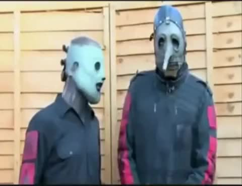 Watch Bugs, bugs...plane GIF on Gfycat. Discover more corey taylor, funny, slipknot GIFs on Gfycat