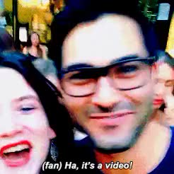 Watch daily tyler hoechlin GIF on Gfycat. Discover more *, *briana, fan encounters, hoechlinedit, misc 2015, tyler hoechlin GIFs on Gfycat