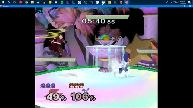 Watch and share Marth GIFs on Gfycat