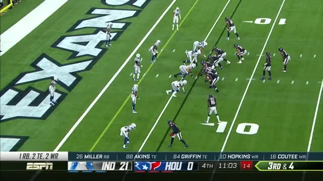 Watch and share Houston Texans GIFs and Keke Coutee GIFs on Gfycat
