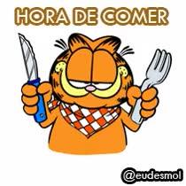Watch and share Esta Es La 3era Carga Del Mes De Abril. Espero Les Guste. Siganme En Twitter: @eudesmol GIFs on Gfycat