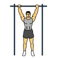 Watch and share Pull Ups Scheme GIFs on Gfycat