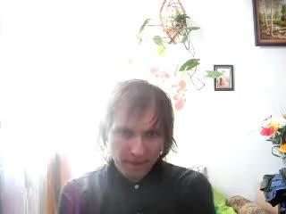 Watch jes GIF on Gfycat. Discover more jessi, reffi GIFs on Gfycat