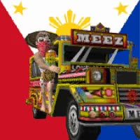 Watch filipino pride (Small Animated Bodyshot) GIF on Gfycat. Discover more related GIFs on Gfycat