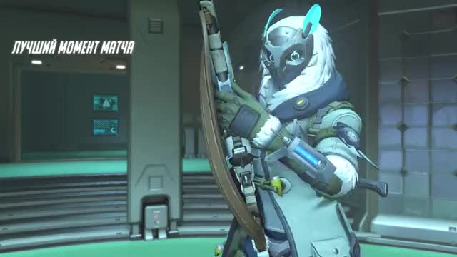 Watch ana GIF on Gfycat. Discover more overwatch GIFs on Gfycat