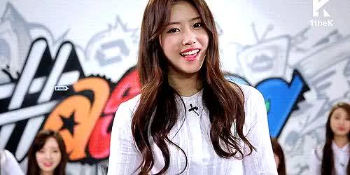Watch lovelyz GIF on Gfycat. Discover more baby soul, jiae, jin, kei, lovelyz, mijoo, mine, my babies, mygifs, sujeong, yein GIFs on Gfycat