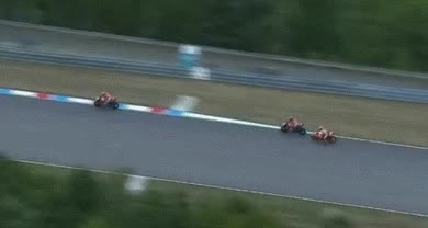Watch and share Moto3-26 GIFs on Gfycat