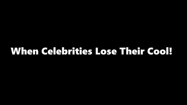 Watch When Celebrities Lose Their Cool! GIF on Gfycat. Discover more CubeHub01, Entertainment, awkward moments, celebrities, comedy, ellen show, fails, funny moments, interview, kardashians, kim kardashian, love, nicki minaj, shawn mendes, singers, taylor swift GIFs on Gfycat