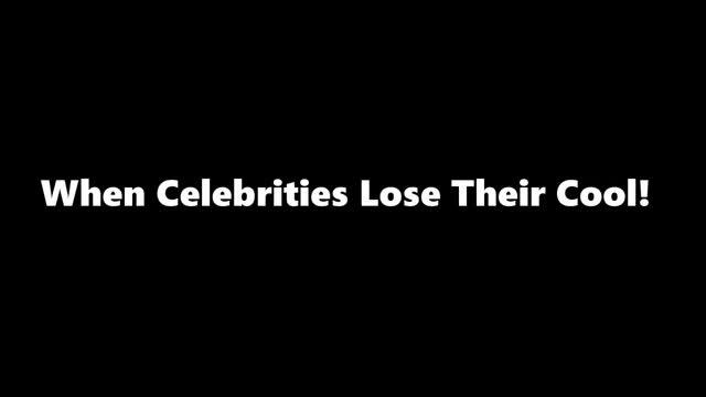 Watch and share Awkward Moments GIFs and Kim Kardashian GIFs on Gfycat