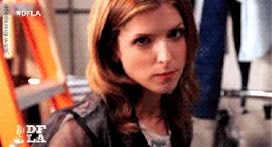 Watch Continue reading → GIF on Gfycat. Discover more anna kendrick GIFs on Gfycat