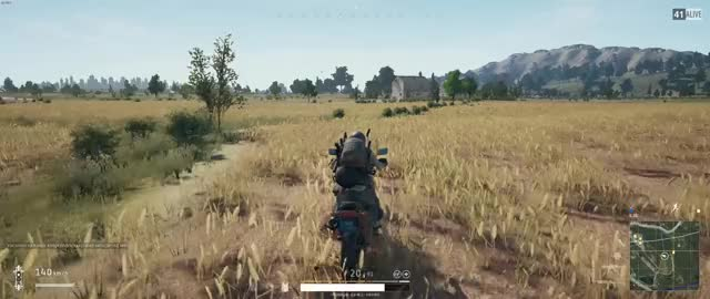 Watch and share Paying For The Free Kill GIFs by uniballeye on Gfycat