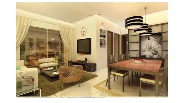 Watch and share 2 Bhk Apartments' GIFs and Residential Flats GIFs by Prestige Elysain Bangalore on Gfycat
