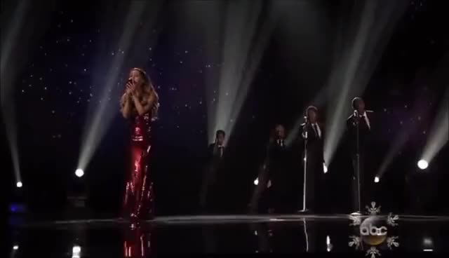 Watch ariana vocal GIF on Gfycat. Discover more ariana GIFs on Gfycat