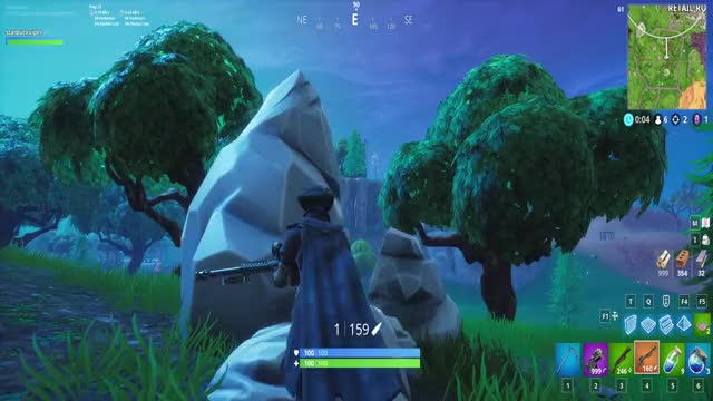 Watch Snipe GIF by @starbuckviper on Gfycat. Discover more battle royale, fn br, fortnite, snipe GIFs on Gfycat
