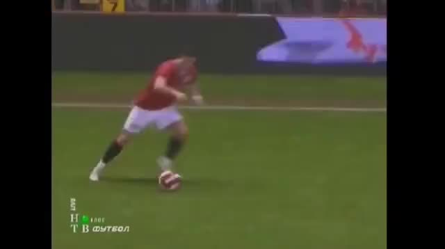 Watch and share Funny Ronaldo Fails GIFs and Ronaldo Fail GIFs by Ronaldo Luis Nazario de Lima on Gfycat