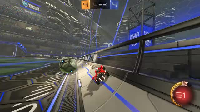 Watch and share Rocket League 2019.07.19 - 21.43.24.03.DVR BOOMER Edit GIFs by sweetsweetmozzarella on Gfycat