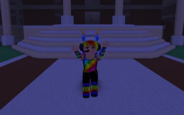 Watch and share Roblox Dance GIFs on Gfycat