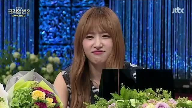 Watch and share Hani!!!! GIFs by DFDB!!! on Gfycat