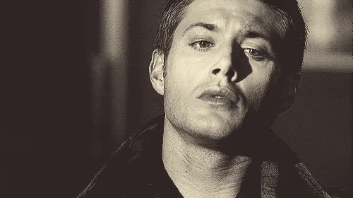 Watch Dean Winchester/Life GIF on Gfycat. Discover more jensen ackles GIFs on Gfycat