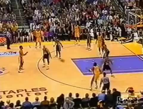 Watch Kobe Bryant GIF on Gfycat. Discover more Kobe Bryant GIFs on Gfycat