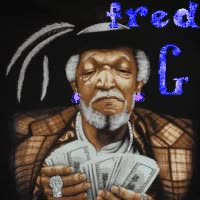 Watch and share Fred G. Sanford GIFs on Gfycat