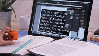 120fpsgaminggifs, 3amjokes, 4kultrahd, Handheld Tool Is Like Shazam for Fonts and OMG We Need It GIFs