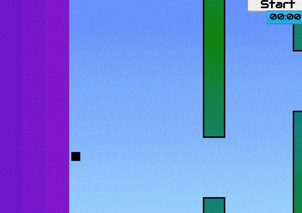 playmygame,  GIFs