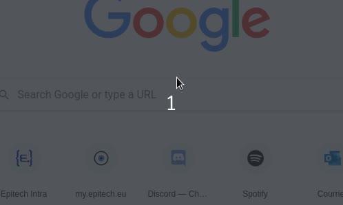 Watch and share Peek 2020-02-07 20-00 GIFs on Gfycat