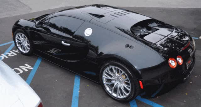 Watch and share Veyron SS GIFs on Gfycat