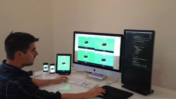 webdev,  GIFs