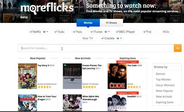 Watch and share PlaymoTV - Heat - MoreFlicks GIFs by playmotv on Gfycat