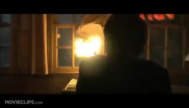 Watch Shootout GIF on Gfycat. Discover more Public Enemies GIFs on Gfycat