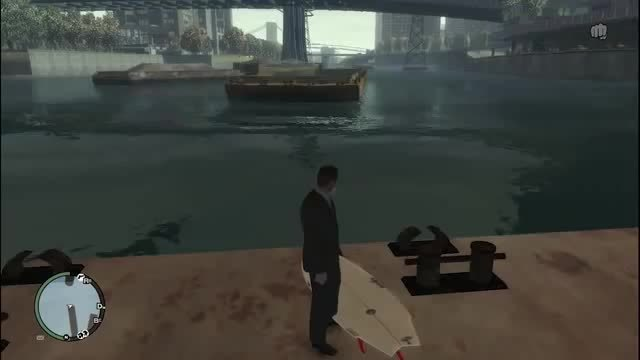 Gta Iv Mods Gifs Search | Search & Share on Homdor