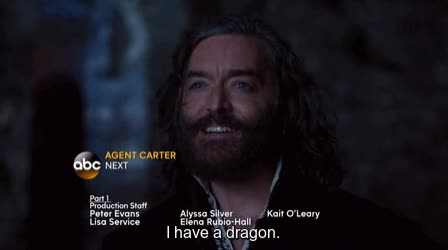 Watch have dragon GIF on Gfycat. Discover more timothy omundson GIFs on Gfycat