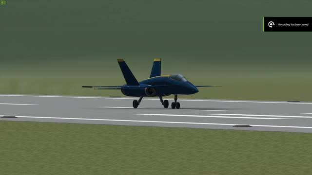 Watch Blue angels KSP GIF by gelo10102 on Gfycat. Discover more kerbalspaceprogram GIFs on Gfycat