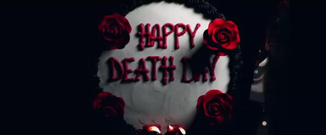 Watch this happy death day GIF by Happy Death Day 2U (@happydeathdaymovie) on Gfycat. Discover more happy death day, happy death day 2, happy death day 2u, happy death day movie, happydeathday, hdd, hdd2u GIFs on Gfycat