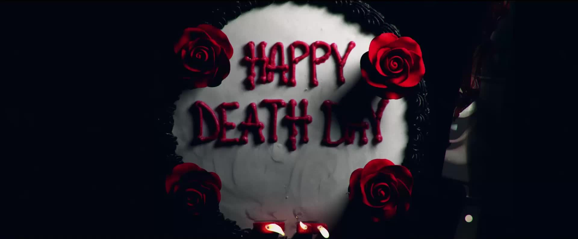 happy death day, happy death day 2, happy death day 2u, happy death day movie, happydeathday, hdd, hdd2u, Happy Death Day 2U GIFs