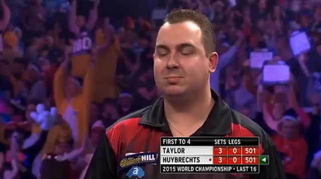 Watch and share Darts GIFs by wontbemad on Gfycat