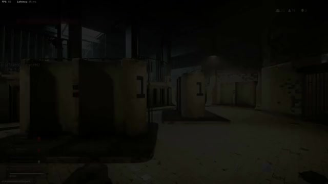 Watch and share Server Hitmark GIFs by bitcortx on Gfycat